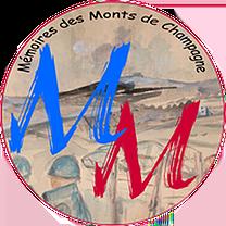 25/05/2018 à 20h – Découvrez l'Histoire des Monts de Champagne