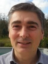 Jean-Luc Dereclenne