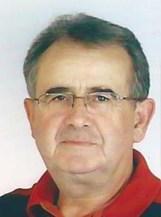 Michel Brigatti