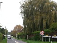 Vers Bréval
