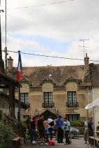 Fête village 2015-3