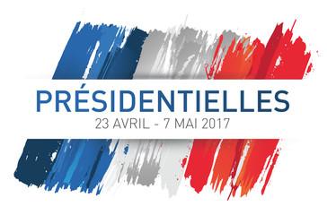 Résultats du vote à Gilles : 1er tour des présidentielles 2017
