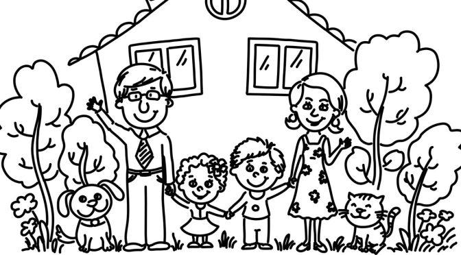 Pole Famille d' Anet : le programme du 1er trimestre 2021
