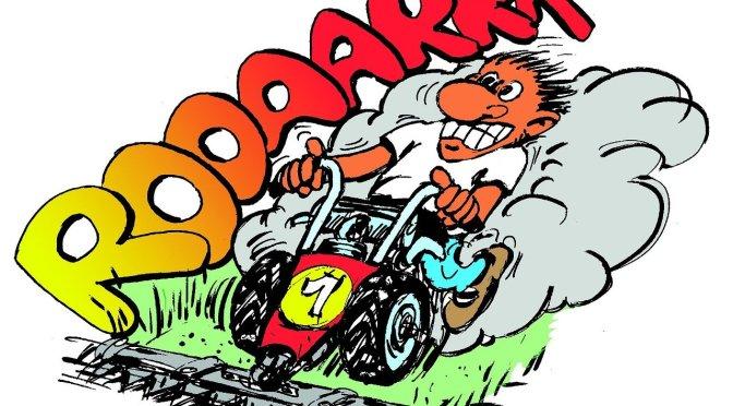 Message à l'attention des utilisateurs de motos, petites motos et quads