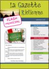 gazette riolienne - septembre 2015