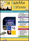 gazette riolienne - juin 2017