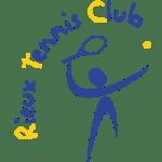 Rieux Tennis Club