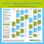 Calendrier-dechets-verts-2020