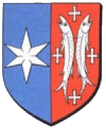 Saulxures Vallée de la Bruche