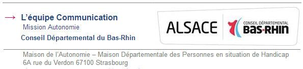 Bas Rhin