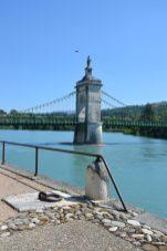 vieux-pont-seyssel
