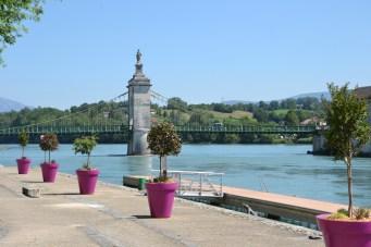 vieux-pont-seyssel-01-quai-du-rhone