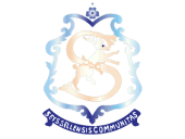 Logo Mairie de Seyssel Ain