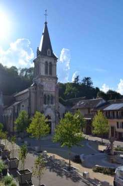 Église de Seyssel 01