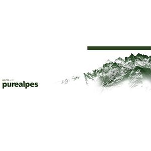 Logo Office du tourisme 05, partenaire de Val Buëch-Méouge