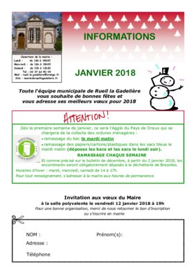 thumbnail of Janvier-2018