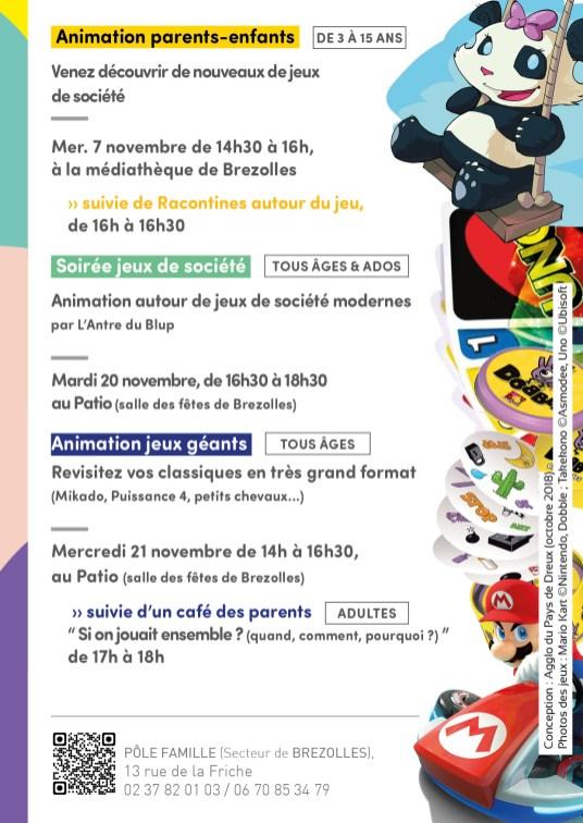 A6-JeuxEnFamille-Brezolles2