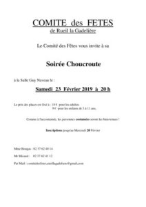 thumbnail of aff. Choucroute (1)