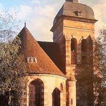 la-chapelle-reveillon-la-ferte-vidame