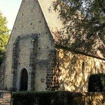 la-chapelle-st-nicolas-la-ferte-vidame