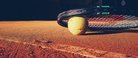 Tennis Club: tournois de fin d'année