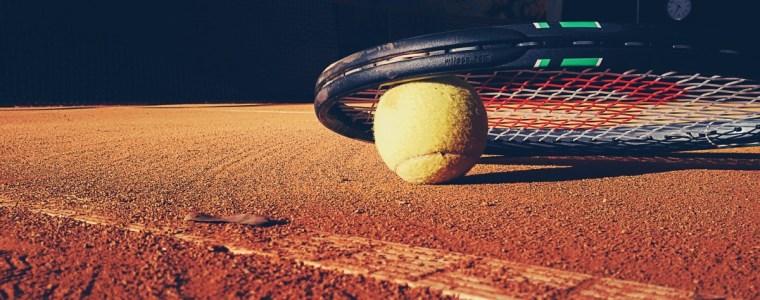 La Fête du Tennis