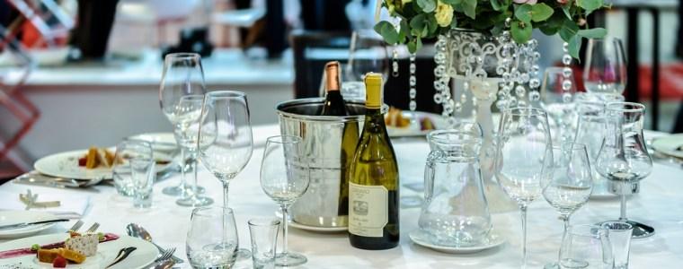 Banquet des Aînés le 20 octobre 2019