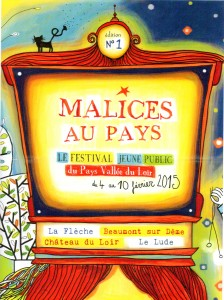 malices001