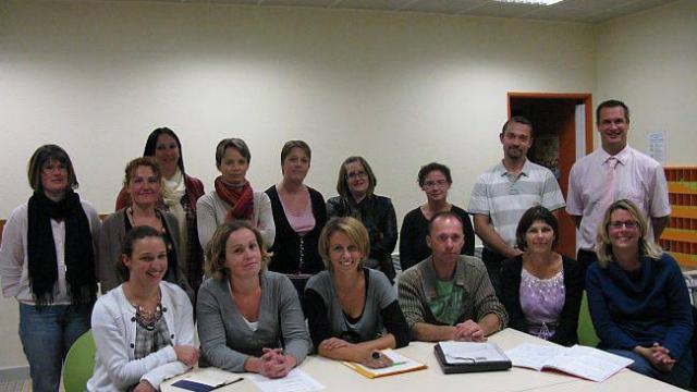 les-parents-deleves-creent-une-association-lecole sept2012