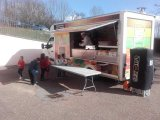 Photo Foodtruck