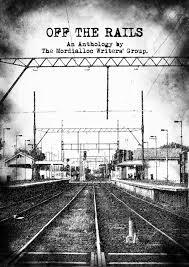 anthology 8, off the rails, 2012