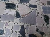 original terrazo flooring