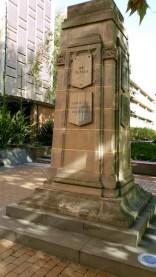 war-memorial