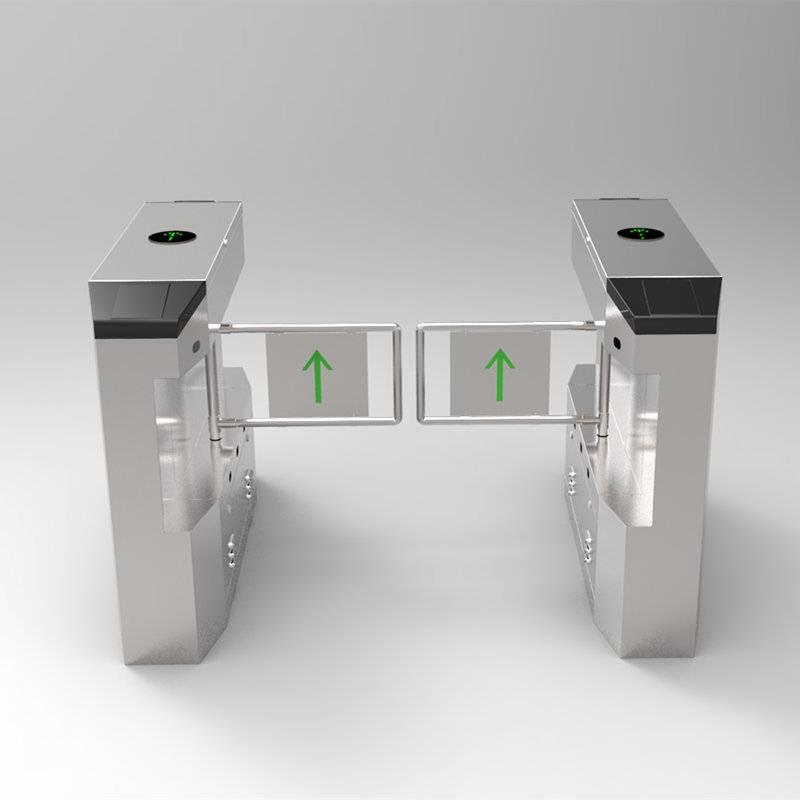 turnstile gates for sale Durban