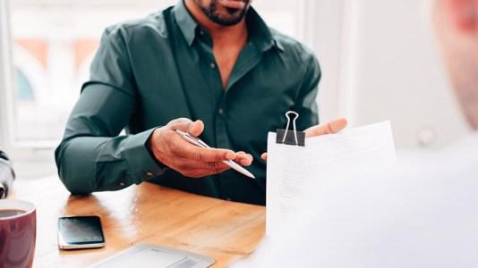 Cómo acelerar el proceso para comprar su vivienda