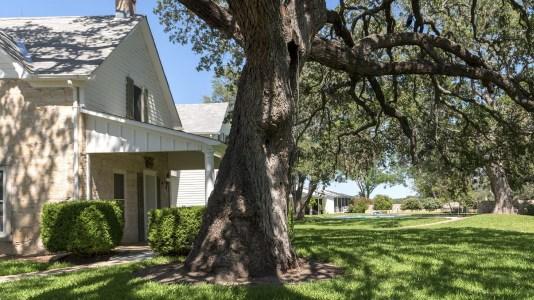 Inmobiliaria en Texas registra la primera venta de una casa con Bitcoin