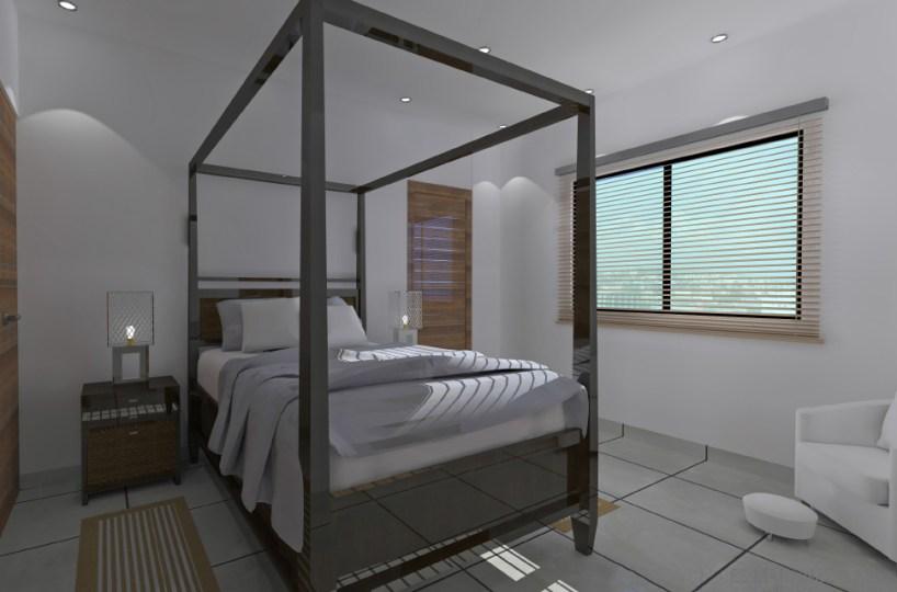 Esperilla-17-habitacion