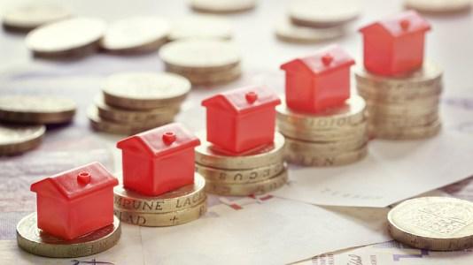 DGII ajusta a RD$2.57 MM precio tope de venta para viviendas de bajo costo