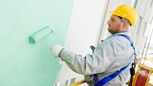 ¿Por qué conviene pagar las cuotas de mantenimiento?