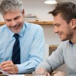 Capacidad de endeudamiento: qué es y cómo se calcula