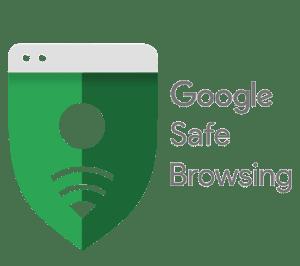 Resultado de imagem para icone google safe