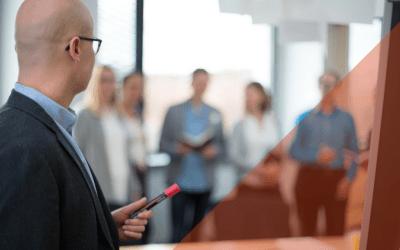 Kunden aus der Hölle: Was in Ihrem Workshop nicht passieren darf