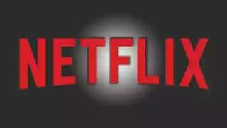 Actualizado! Assinatura Netflix Original só 2,9€ por Mês