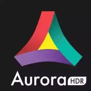 À Borlix! Licença Aurora 2018 Grátis ( Para Windows ou Mac)
