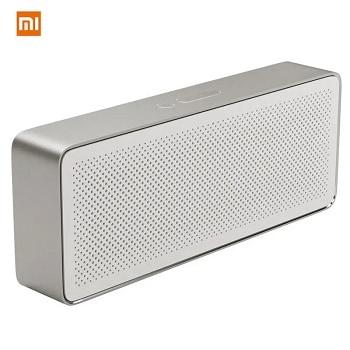 Xiaomi soundbar bluetooth 4.2