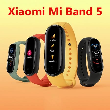 Original-Xiaomi-Mi-Band-5
