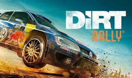 Super-preco-Dirty-Rally-Steam