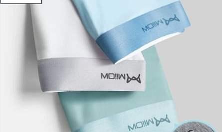 Xiaomi-Mijia-Miiow-Boxers-em-grafeno