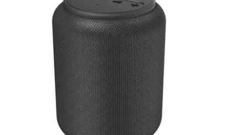 tronsmart-element-t6-mini-bluetooth-5-0-speaker