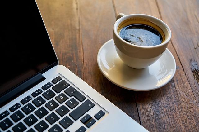 Como ganhar dinheiro com blog pelas formas mais lucrativas
